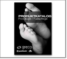 Greco Katalog 2016/17